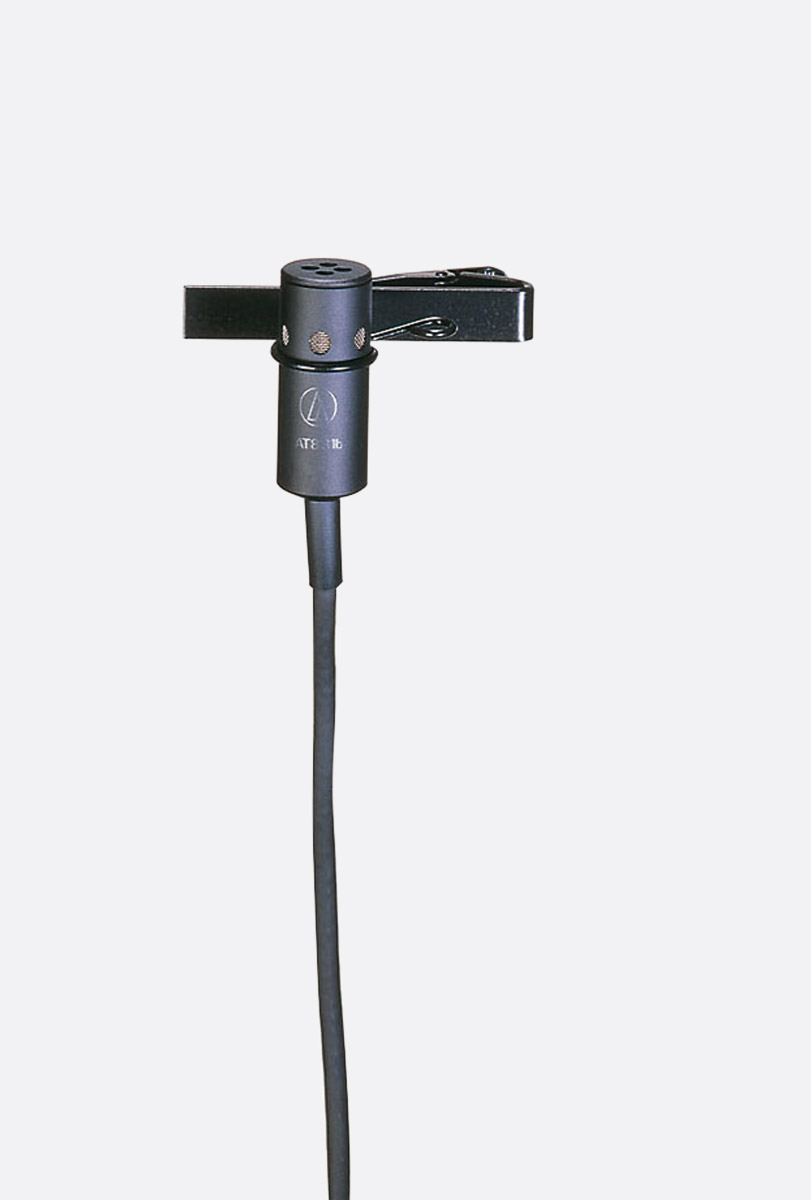 11-52V Audio Technica AT8538 Microphone Phantom Power Supply Module