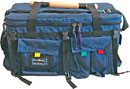 CP PRO-BAG SOFT CARRYING CASES