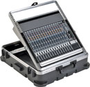 SKB CASES - Mixers and small equipment