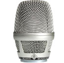 NEUMANN KK 204-S RADIOMIC Head, cardioid condenser, for SKM-6000, nickel
