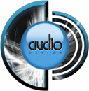 Audio & Design